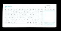 Medisch Toetsenbord Touchpad