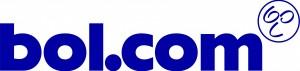 bolcom_logo_blauw_rgb