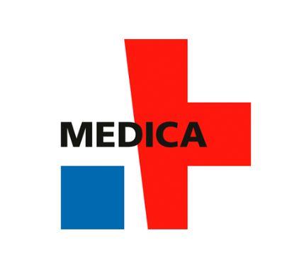 Purekeys Medica